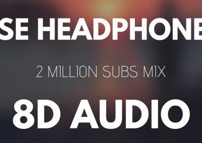 8D Audio – Hoe werkt het?