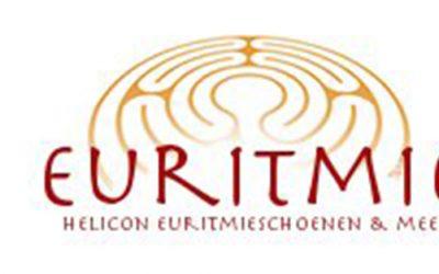 Euritmie met Jiri Brummans